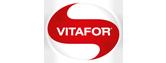 Vitafor